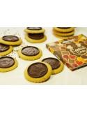 Cookie Choc XMas