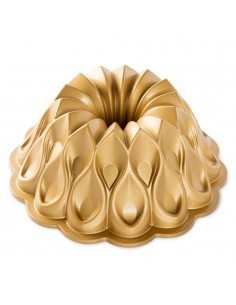 Molde Bundt Crown Nordic Ware