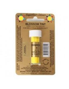 Sugarflair Colorante en polvo Amarillo PRIMROSE Sugarflair