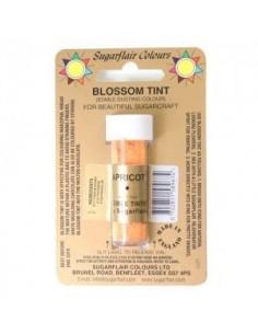 Colorante en polvo Albaricoque Blossom Tint - Sugarflair