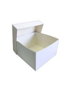 Caja para Tarta 35 cm