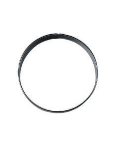 Cortador círculo 7.5 cm