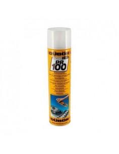 Spray antiadherente dubor