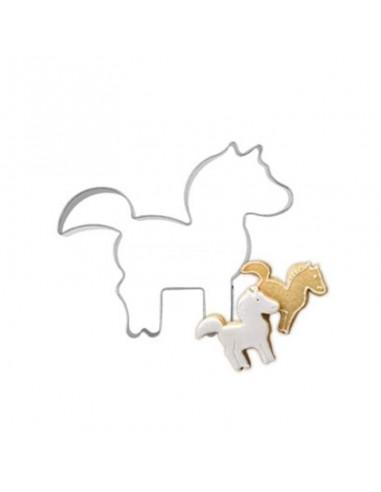 Cortador pony