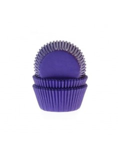 Cápsulas purpura