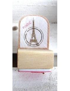 Sello Paris