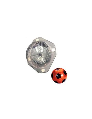 Molde Balón 3D