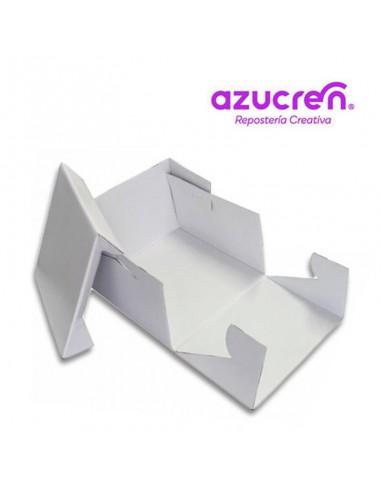 Caja para Tarta 27,5 cm