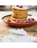 Azúcar glas (Icing sugar) - 1 Kg Funcakes