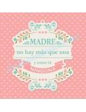 Papel azúcar Día de la Madre 03