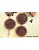 Cookie Choc Dolce Vita