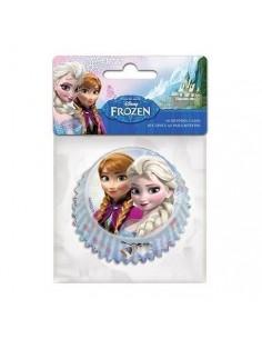 Cápsulas Frozen