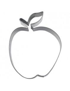 Cortador manzana