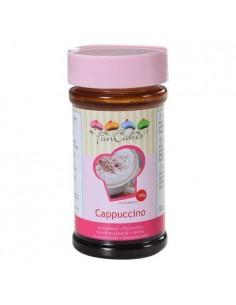 Aroma en Pasta Sabor Capuccino FunCakes