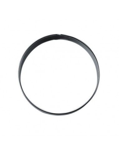 Cortador círculo 5 cm