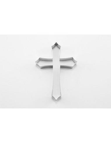 Cortador cruz
