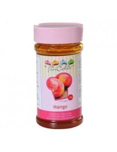 FunCakes Aroma en Pasta Sabor Mango