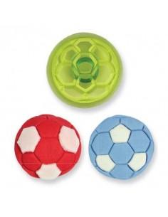 Cortador de Balones o Pelotas Deportivas