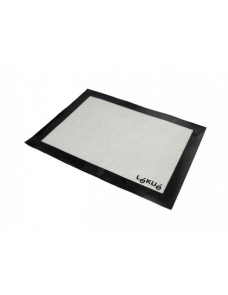 Mantel silicona para horno