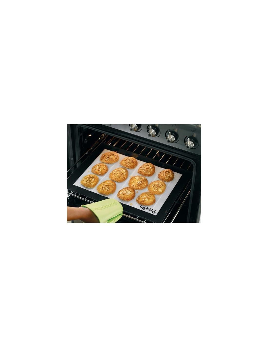 Mantel silicona para horno - Moldes de silicona para horno ...