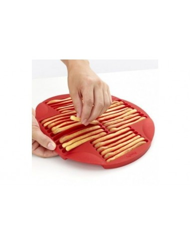 molde palitos de pan