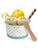 Tarrinas para helado