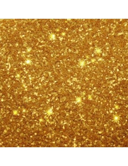Purpurina Comestible Oro Rainbow Dust