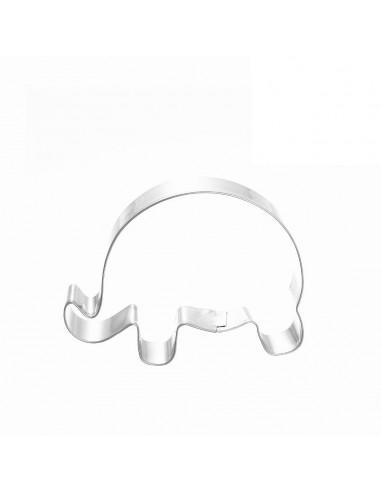 Cortador elefante