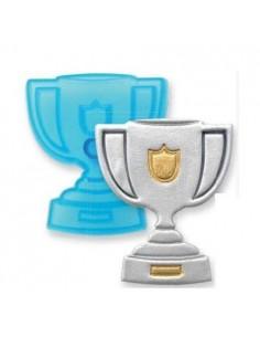 Cortador trofeo