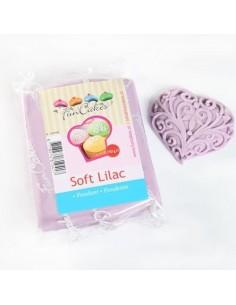 FunCakes Fondant Lila 250 g