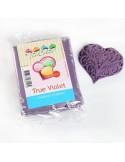 FunCakes Fondant Violeta 250 g