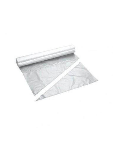 Mangas Desechables 40 cm