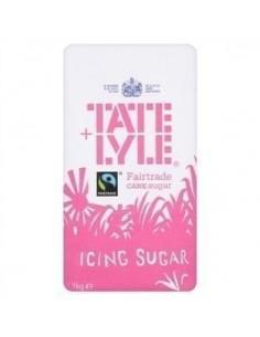 Azúcar glas (Icing sugar) 500 gr