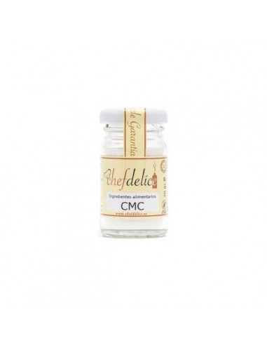 CMC carboximetilcelulosa 30 gr