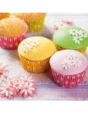 Mezcla para cupcakes funcakes