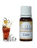 Aroma de Cola ChefDelice