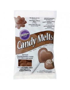 Candy Melts chocolate puro