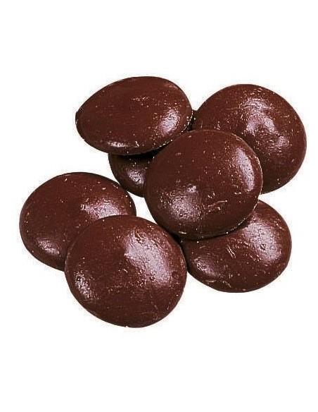 Candy Melts chocolate puro