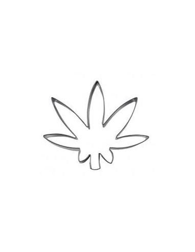 Cortador cannabis