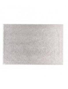 Base Tarta Rectangular 35 x 25 cm