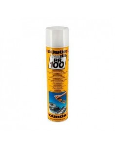 Spray antiadherente dubor