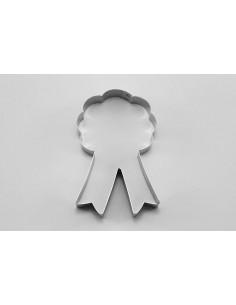 Cortador metálico condecoracion
