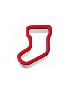Cortador calcetín