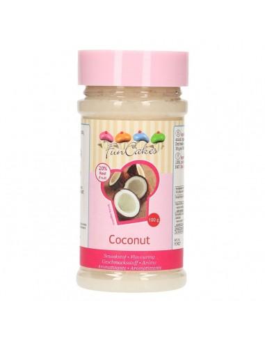 FunCakes Aroma en Pasta coco