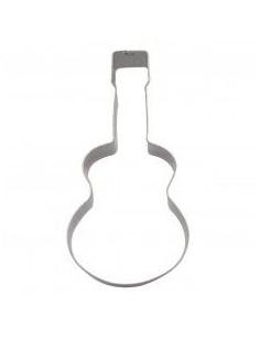Cortador guitarra clasica