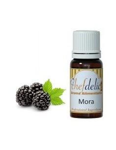 Aroma de Mora ChefDelice