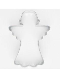 Cortador angel 8 cm