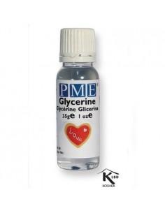 Glicerina pme
