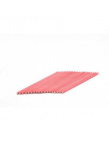 Palitos Cake Pops salmon 15 cm