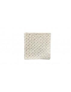 Molde silicona lana